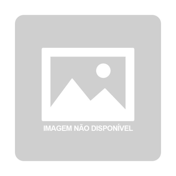 INTECH MACHINE GP150 1,5L PULVERIZADOR MANUAL